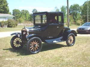 1925-ford-model-t