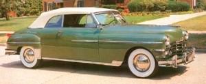 1949-chryslers