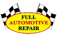 Playa West Automotive, Full Automotive Repair image