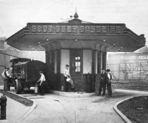 gulf-gas-station
