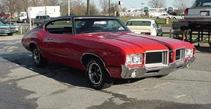 olds-442